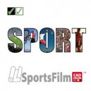 SportsFilm Cad-Color