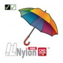 Nylon CAD-COLOR®