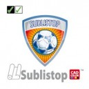 Sublistop CAD-COLOR®