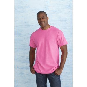 Gildan Ultra Cotton T-shirt 205gr