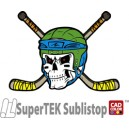 Cad-Color SuperTEK™ Sublistop
