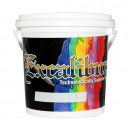 Farby plastizolowe Excalibur 550 High Opacity