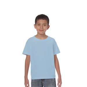 Gildan Heavy Cotton Youth T-shirt 185gr