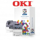CADlink Digital Factory 10 OKI WT