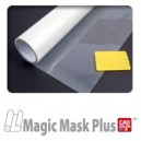 CAD-COLOR® Magic Mask