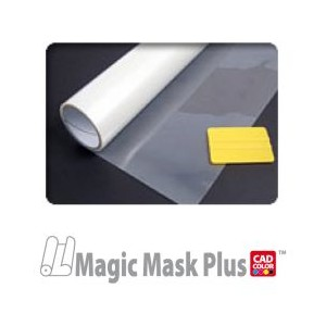 Magic Mask CAD-COLOR®
