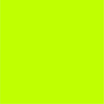 1039 Bright Lemon
